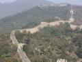 China 2009 3