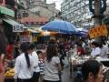 China 2009 5