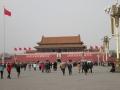 China 2009: 15