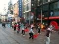 China 2011: 1