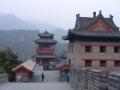 China 2013: 2