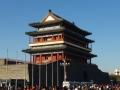 China 2013: 72