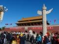 China 2013: 79