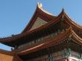 China 2013: 8