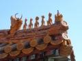 China 2013: 10