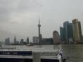 China 2013: 11