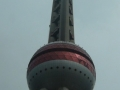 China 2013: 14