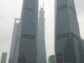 China 2013: 15