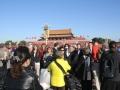 China 2013: 31