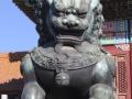 China 2013: 33