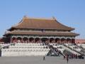 China 2013: 34