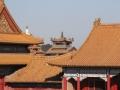 China 2013: 36