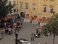 czech 2015 fall 14