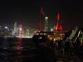 Hong Kong 2015: 25