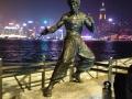 Hong Kong 2015: 26