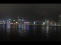Hong Kong 2016_11