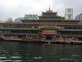 Hong Kong 2016_13