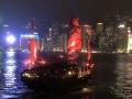 Hong Kong 2016_8