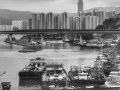 Hong Kong 2017: 2