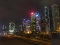 Hong Kong 2017: 9