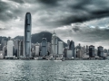 Hong Kong 2017: 18