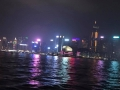 Hong Kong 2017: 30
