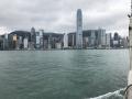 Hong Kong 2017: 1