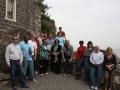 Israel 2012: 7
