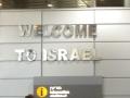 Israel 2012: 13