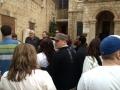 Israel 2013: 4