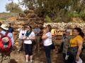 Israel 2013: 11