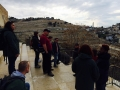 Israel 2014: 8