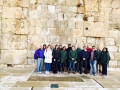 Israel 2014: 12