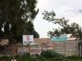s-africa-2010-14
