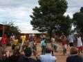 s-africa-2010-15