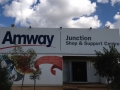 amway-in-soweto