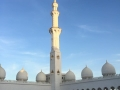 UAE 2015_25