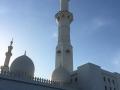 UAE 2015_36