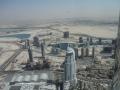 UAE 2015_136