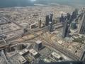 UAE 2015_139