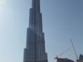 UAE 2015_143