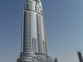 UAE 2015_144