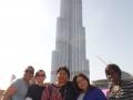 UAE 2015_146