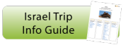 Israel-trip-guide-button