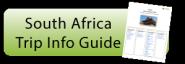 SA-trip-guide-button