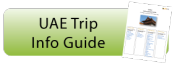 UAE-trip-guide-button