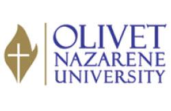 olivet-for-bglobal-web