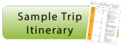 Sample-Itierary-button