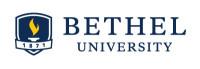 bethel-logo-horizontal-color