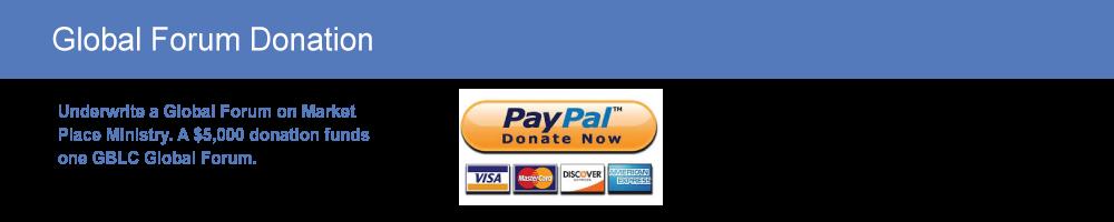 donation-1